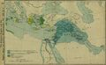 Assyrian empire 750 625.jpg