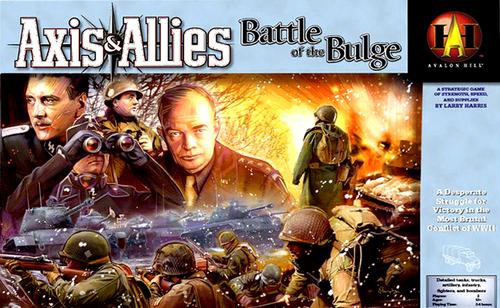 File:Battle of the Bulge.jpg