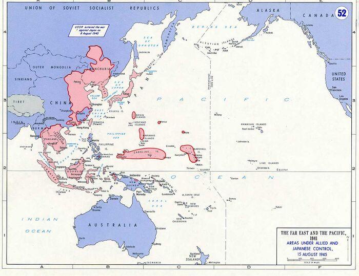 Ww2 asia map 52