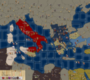 270BC Solitaire Hannibal