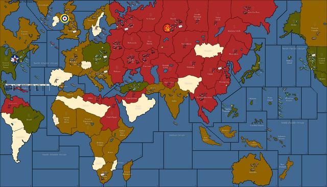 File:Cold War-Revised.png