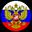 Russian-Empire3
