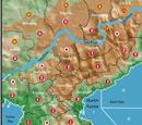 Korean 6.25 War