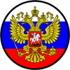 Russian-Empire3 large