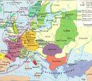 Viking Europe
