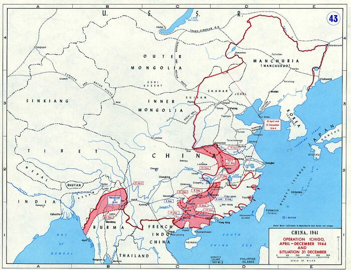 Ww2 asia map 43