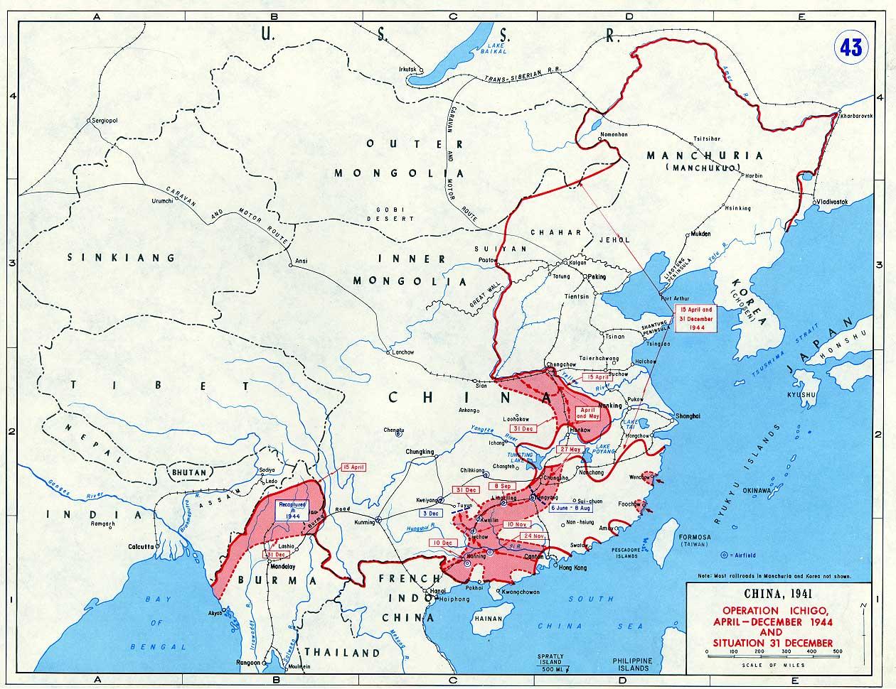 Image ww2 asia map 43g axis allies wiki fandom powered ww2 asia map 43g sciox Gallery