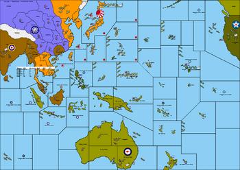 Pacific-Alpha
