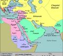 Crusader Egypt