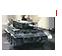 Hv.Panzer