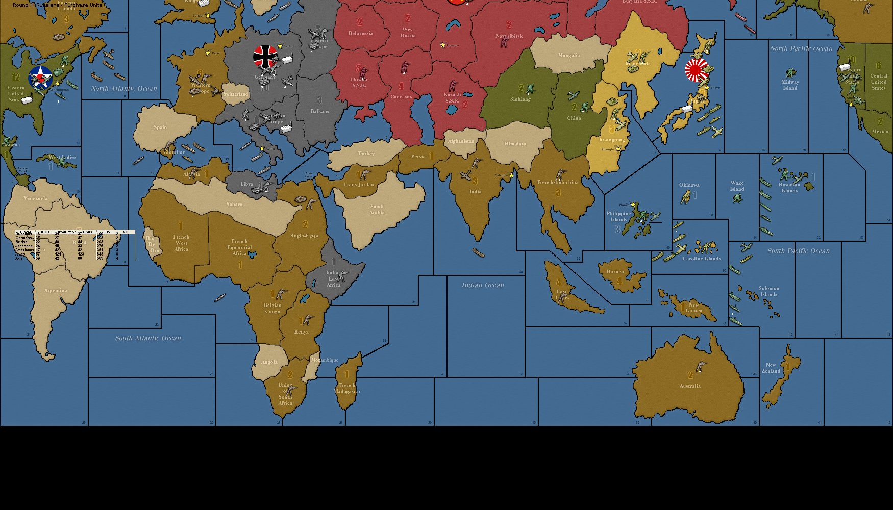 1939a scenario revised version axis allies wiki fandom 1939a revised gumiabroncs Gallery
