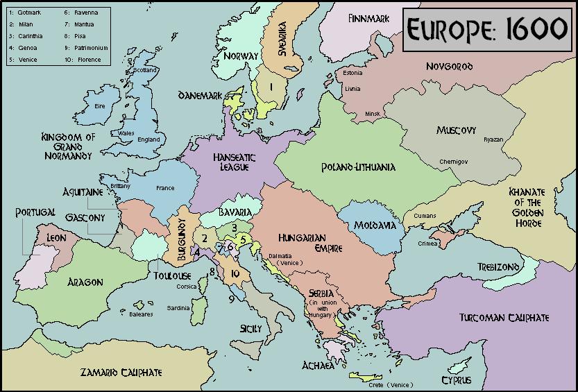 Hanseatic League Axis Allies Wiki Fandom Powered By Wikia