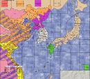 Cold War Asia