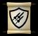 Develop-Missile-Shield