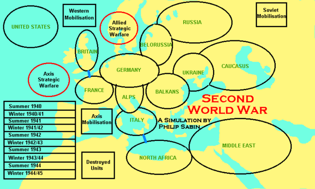 File:Sabin 2WW Map.PNG