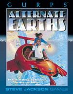 Alternate Earths1