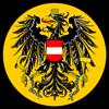 Austrians large