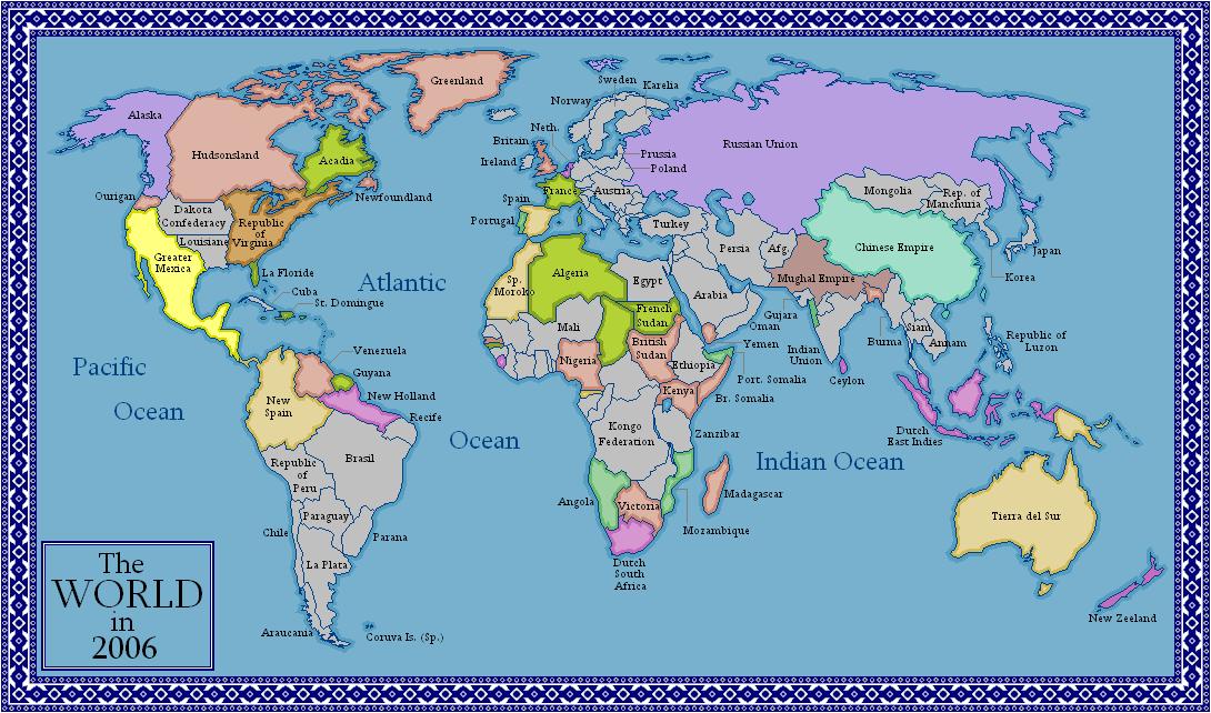 Aztec 2 | Axis & Allies Wiki | FANDOM powered by Wikia