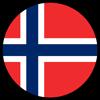 Norwegians large