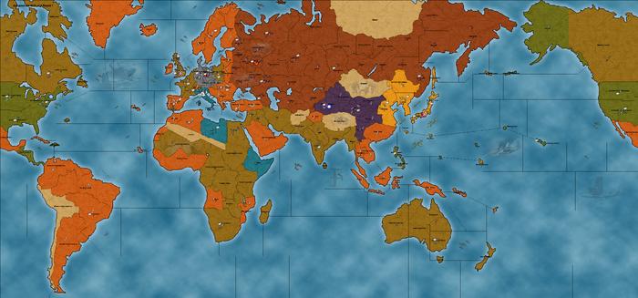 Axisgeneral 1939 v2