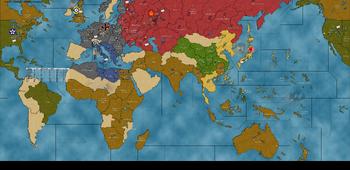 WW2v3-1941 ChinaMod