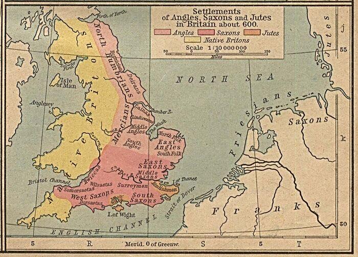 Britain settlement 600 1923