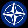 NATO large