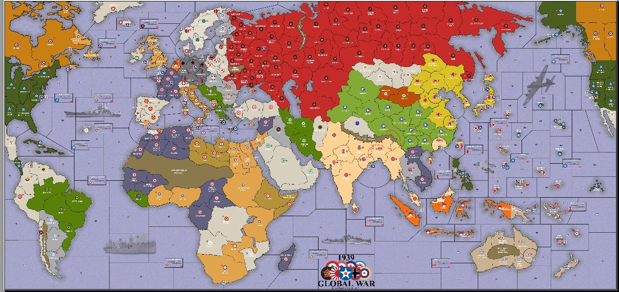 1939 global war 22 axis allies wiki fandom powered by wikia 1939 global war gumiabroncs Choice Image