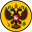 Russian-Empire2