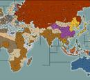 World at War - v3 Variant FUEL