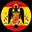 Spanish-State2