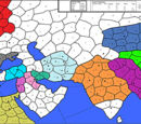 Pantheons-War of the Mythos