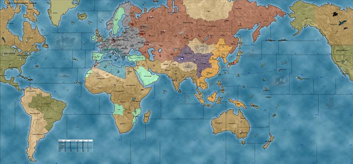 Big World 2 Balance of Power v3