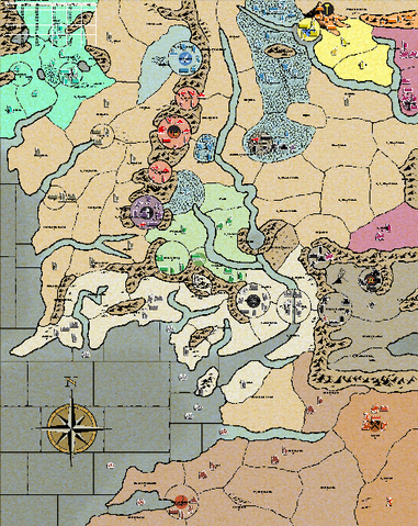 File:Middle Earth.png