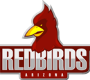 Arizona Redbirds