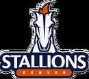 Denver Stallions