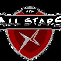 AFL All-Stars Thumbnail
