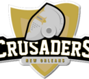 New Orleans Crusaders