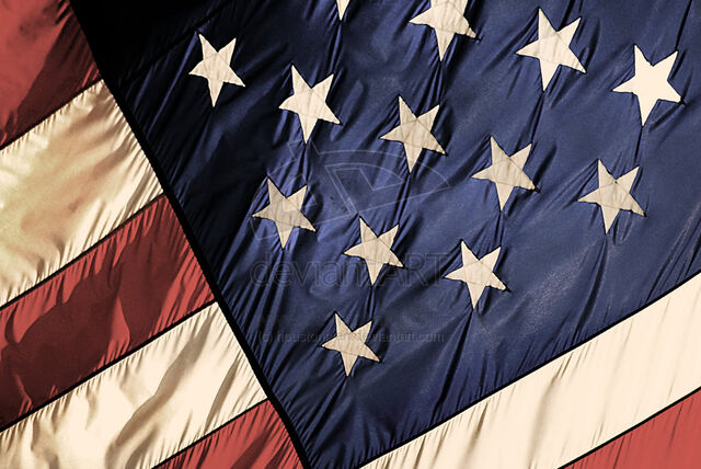 File:Stars and Stripes Old Glory by houstonryan.jpg