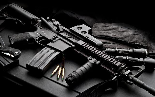 File:AR-5.jpg