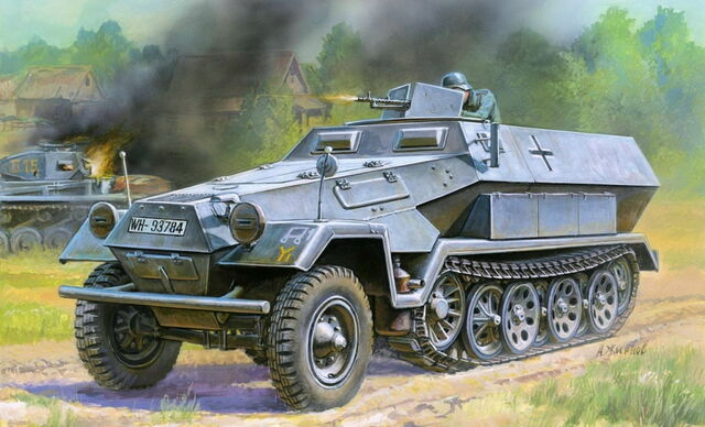 File:Sd.Kfz. 251 Halftrack.jpg