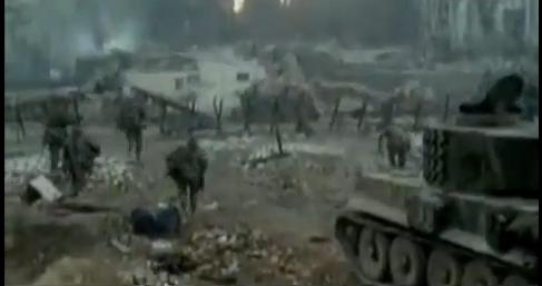 File:German Counter attack November 13th, 2011.png