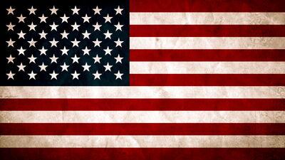United states grunge flag by syndikata np-d5n3ik0