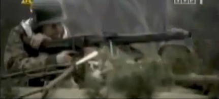 File:MG.42 In the 2011.png