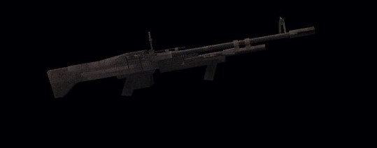 File:M60 Machine Gun 2.jpg