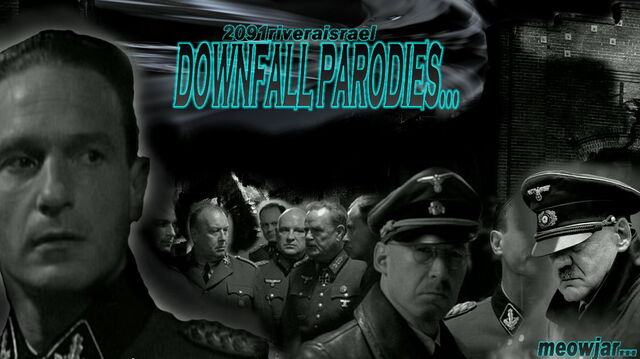File:Downfall Parodies 2091riveraisrael.jpg