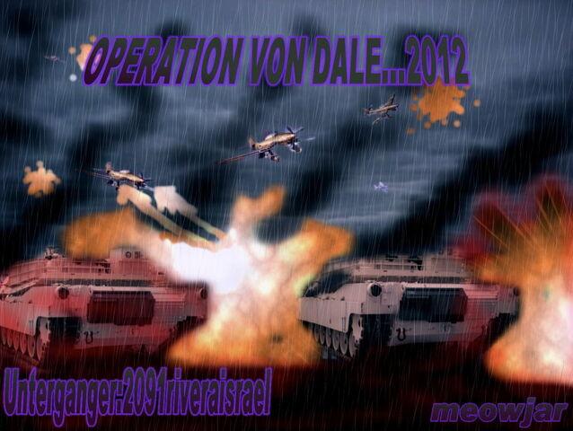 File:Operation von dale by meowjar-d4l8odk.jpg