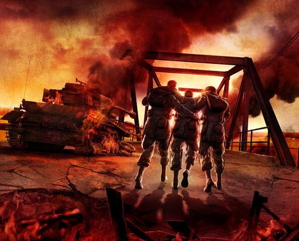 File:Siege Of Gale Dorva.jpg