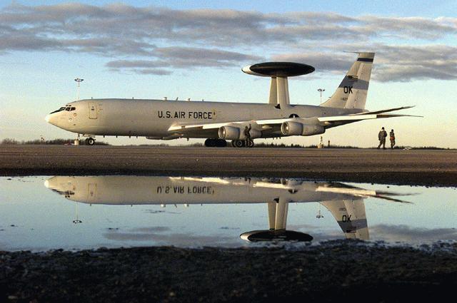 File:Boeing 707 Awacs.jpg