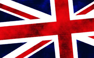 Union flag by spiffingsailor-d1u4j36